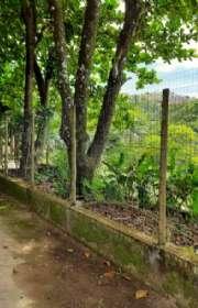 terreno-a-venda-em-ilhabela-sp-tesouro-da-colina-ref-te-674 - Foto:4