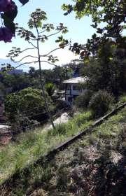 terreno-a-venda-em-ilhabela-sp-tesouro-da-colina-ref-te-674 - Foto:5