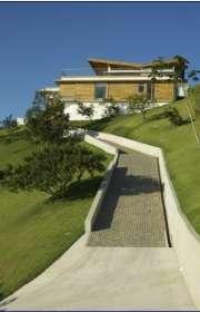 casa-em-condominio-loteamento-fechado-a-venda-em-ilhabela-sp-praia-da-vila-ref-322 - Foto:5