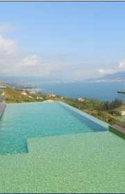 casa-em-condominio-loteamento-fechado-a-venda-em-ilhabela-sp-praia-da-vila-ref-322 - Foto:6