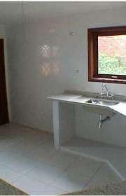 casa-a-venda-em-ilhabela-sp-norte-da-ilha-ref-000107 - Foto:4