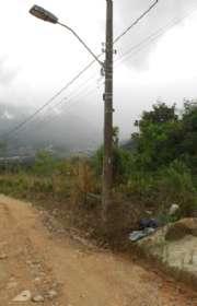 terreno-a-venda-em-ilhabela-sp-barra-velha-alta-ref-te-676 - Foto:2