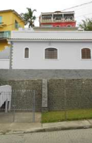 casa-para-locacao-em-ilhabela-sp-barra-velha-ref-ca-677 - Foto:1