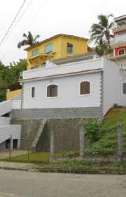 casa-para-locacao-em-ilhabela-sp-barra-velha-ref-ca-677 - Foto:2
