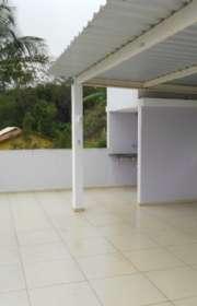 casa-para-locacao-em-ilhabela-sp-barra-velha-ref-ca-677 - Foto:4
