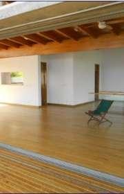 casa-em-condominio-loteamento-fechado-a-venda-em-ilhabela-sp-praia-da-vila-ref-322 - Foto:13