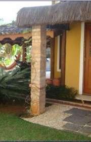 casa-a-venda-em-ilhabela-sp-pereque-ref-328 - Foto:2