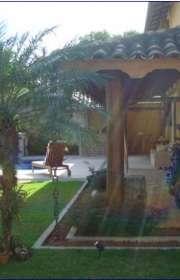 casa-a-venda-em-ilhabela-sp-pereque-ref-328 - Foto:3