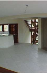 casa-a-venda-em-ilhabela-sp-norte-da-ilha-ref-000107 - Foto:5