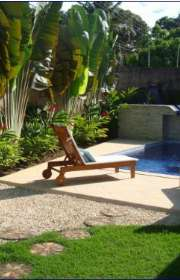 casa-a-venda-em-ilhabela-sp-pereque-ref-328 - Foto:6