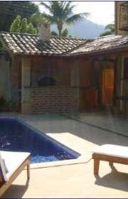 casa-a-venda-em-ilhabela-sp-pereque-ref-328 - Foto:7