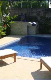 casa-a-venda-em-ilhabela-sp-pereque-ref-328 - Foto:8
