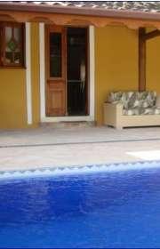 casa-a-venda-em-ilhabela-sp-pereque-ref-328 - Foto:9