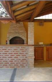 casa-a-venda-em-ilhabela-sp-pereque-ref-328 - Foto:10