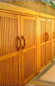 casa-a-venda-em-ilhabela-sp-pereque-ref-328 - Foto:12