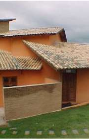 casa-a-venda-em-ilhabela-sp-norte-da-ilha-ref-000107 - Foto:6