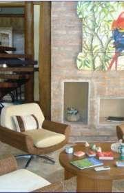 casa-a-venda-em-ilhabela-sp-pereque-ref-328 - Foto:14