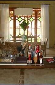casa-a-venda-em-ilhabela-sp-pereque-ref-328 - Foto:16