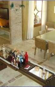casa-a-venda-em-ilhabela-sp-pereque-ref-328 - Foto:18