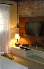 casa-a-venda-em-ilhabela-sp-pereque-ref-328 - Foto:19