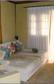 casa-a-venda-em-ilhabela-sp-pereque-ref-328 - Foto:20