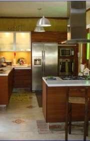 casa-a-venda-em-ilhabela-sp-pereque-ref-328 - Foto:21