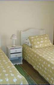 casa-a-venda-em-ilhabela-sp-pereque-ref-328 - Foto:24