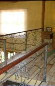 casa-a-venda-em-ilhabela-sp-pereque-ref-328 - Foto:27
