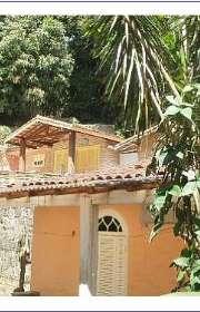 casa-a-venda-em-ilhabela-sp-ref-335 - Foto:5