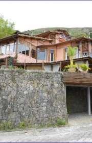 casa-em-condominio-loteamento-fechado-para-locacao-temporada-em-ilhabela-sp-ref-340 - Foto:1