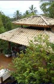 casa-em-condominio-loteamento-fechado-para-locacao-temporada-em-ilhabela-sp-ref-340 - Foto:2
