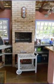 casa-em-condominio-loteamento-fechado-para-locacao-temporada-em-ilhabela-sp-ref-cc-340 - Foto:3