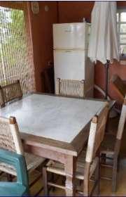casa-em-condominio-loteamento-fechado-para-locacao-temporada-em-ilhabela-sp-ref-340 - Foto:5