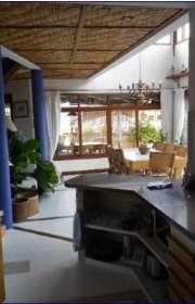 casa-em-condominio-loteamento-fechado-para-locacao-temporada-em-ilhabela-sp-ref-340 - Foto:6