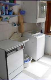 casa-em-condominio-loteamento-fechado-para-locacao-temporada-em-ilhabela-sp-ref-340 - Foto:11