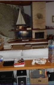 casa-em-condominio-loteamento-fechado-para-locacao-temporada-em-ilhabela-sp-ref-340 - Foto:12