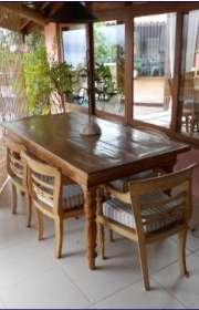 casa-em-condominio-loteamento-fechado-para-locacao-temporada-em-ilhabela-sp-ref-340 - Foto:13