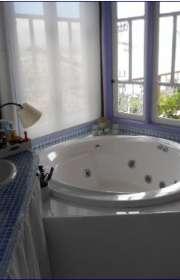 casa-em-condominio-loteamento-fechado-para-locacao-temporada-em-ilhabela-sp-ref-340 - Foto:17