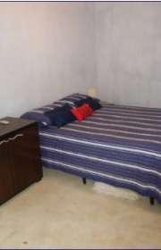 casa-em-condominio-loteamento-fechado-para-locacao-temporada-em-ilhabela-sp-ref-340 - Foto:18