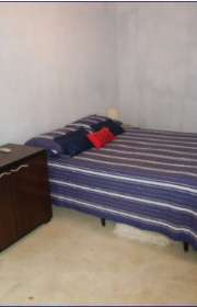 casa-em-condominio-loteamento-fechado-para-locacao-temporada-em-ilhabela-sp-ref-cc-340 - Foto:18