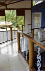 casa-em-condominio-loteamento-fechado-para-locacao-temporada-em-ilhabela-sp-ref-340 - Foto:19