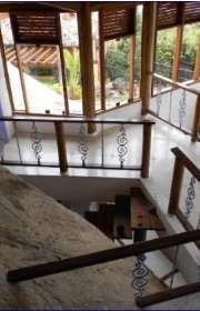 casa-em-condominio-loteamento-fechado-para-locacao-temporada-em-ilhabela-sp-ref-340 - Foto:20