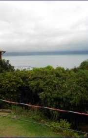 casa-em-condominio-loteamento-fechado-para-locacao-temporada-em-ilhabela-sp-ref-cc-340 - Foto:21