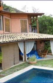 casa-em-condominio-loteamento-fechado-para-locacao-temporada-em-ilhabela-sp-ref-cc-340 - Foto:22