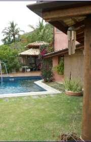 casa-em-condominio-loteamento-fechado-para-locacao-temporada-em-ilhabela-sp-ref-cc-340 - Foto:23