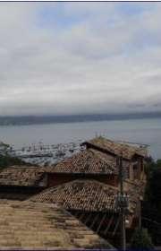 casa-em-condominio-loteamento-fechado-para-locacao-temporada-em-ilhabela-sp-morro-de-santa-teresa-ref-cc-340 - Foto:24