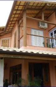 casa-em-condominio-loteamento-fechado-para-locacao-temporada-em-ilhabela-sp-ref-cc-340 - Foto:25
