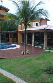 casa-em-condominio-loteamento-fechado-para-locacao-temporada-em-ilhabela-sp-praia-da-feiticeira-ref-000103 - Foto:1
