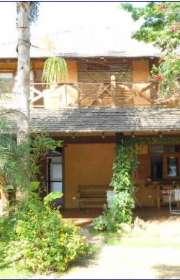 casa-a-venda-em-ilhabela-sp-sul-da-ilha-ref-ca-347 - Foto:2