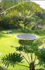 casa-a-venda-em-ilhabela-sp-sul-da-ilha-ref-ca-347 - Foto:5